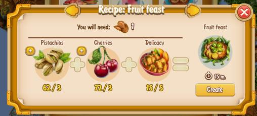 golden-frontier-fruit-feast-recipe-eatery