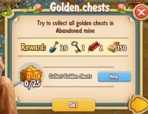 golden-frontier-golden-chests-quest