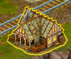 golden-frontier-library