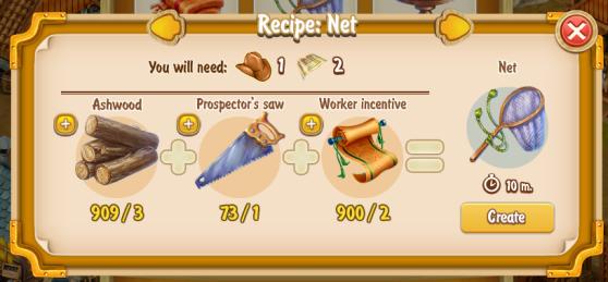 golden-frontier-net-recipe-craftsmans-house