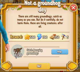 golden-frontier-not-a-groundhog-day-quest