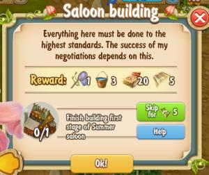 golden-frontier-saloon-building-quest