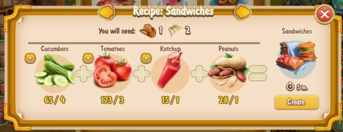 golden-frontier-sandwiches-recipe-eatery