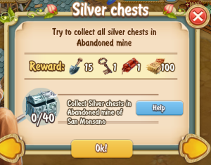 golden-frontier-silver-chests-quest