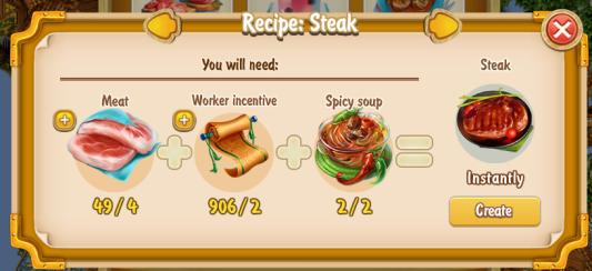 golden-frontier-steak-recipe-eatery