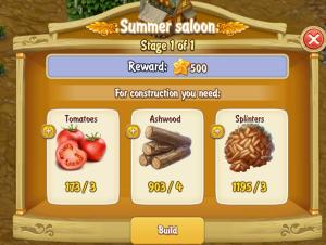 golden-frontier-summer-saloon-building-stage-1
