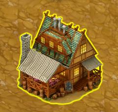 golden-frontier-summer-saloon