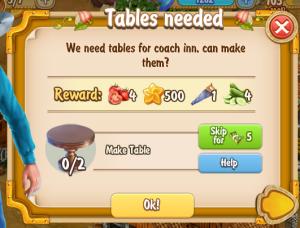 golden-frontier-tables-needed-quest