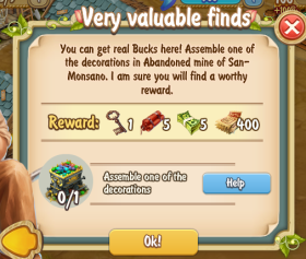 golden-frontier-very-valuable-finds-quest