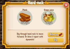 hard-rock-blockage-1