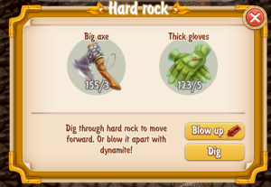 hard-rock-blockage-10