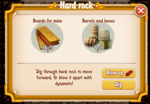 hard-rock-blockage-12