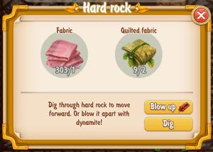 hard-rock-blockage-2