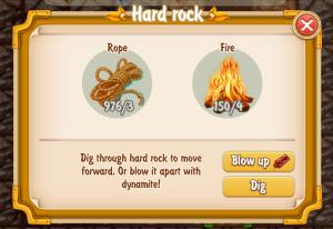 hard-rock-blockage-3