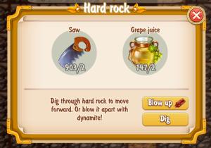 hard-rock-blockage-4