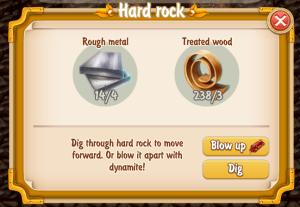 hard-rock-blockage-9