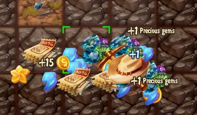 hard-rock-rewards