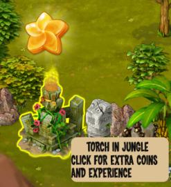 torch-in-jungle