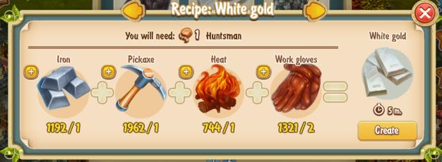 white-gold-recipe-mine