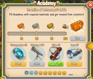 academy-page-1