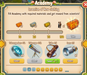 academy-page-2