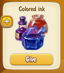 colored-ink