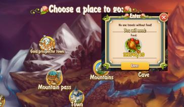 golde-prospector-town