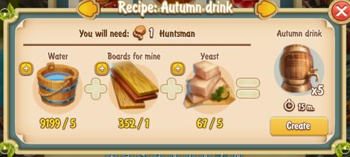 golden-frontier-autumn-drink-recipe-kitchen