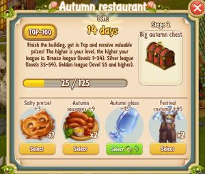 golden-frontier-autumn-restaurant-stage-2