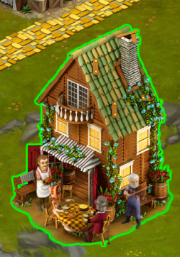 golden-frontier-autumn-restaurant