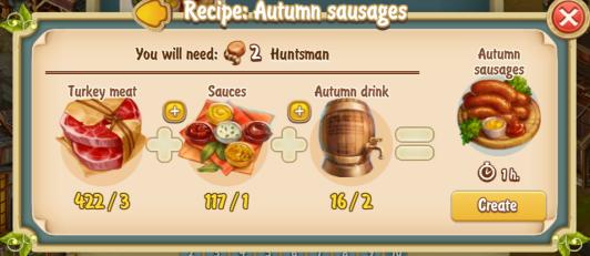 golden-frontier-autumn-sausages-recipe-kitchen