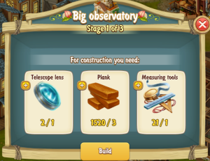 golden-frontier-big-observatory-stage-1
