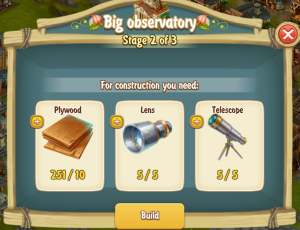 golden-frontier-big-observatory-stage-2