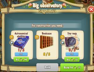 golden-frontier-big-observatory-stage-3