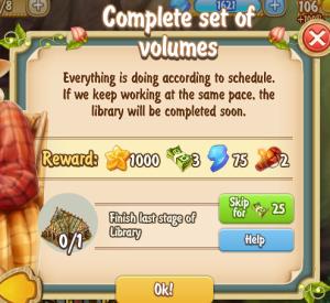 golden-frontier-complete-set-of-volumes-quest