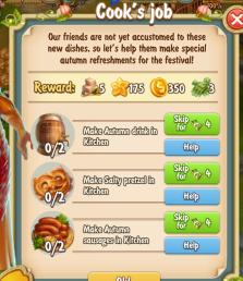 golden-frontier-cooks-job-quest