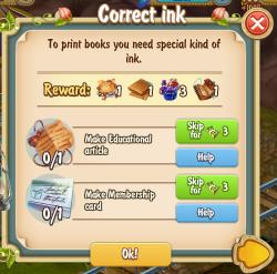 golden-frontier-correct-ink-quest