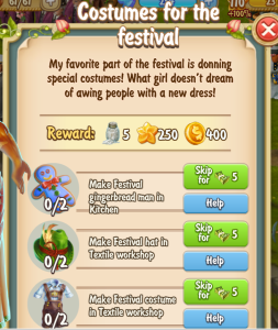 golden-frontier-costumes-for-the-festival-quest