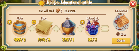 golden-frontier-educational-article-recipe-printing-press