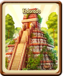 golden-frontier-eldorado-update