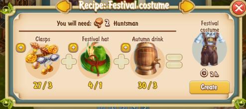golden-frontier-festival-costume-recipe-textile-workshop