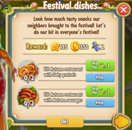 golden-frontier-festival-dishes-quest