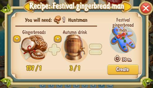 golden-frontier-festival-gingerbread-man-recipe-kitchen