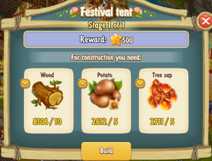 golden-frontier-festival-tent-stage-1