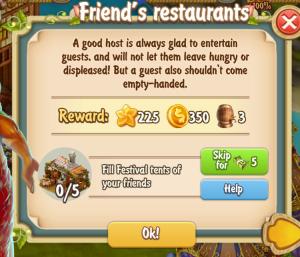 golden-frontier-friends-restaurants-quest