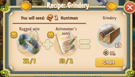 golden-frontier-grindery-recipe-workshop