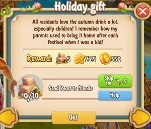 golden-frontier-holiday-gift-quest