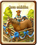 golden-frontier-horse-exhibition-update