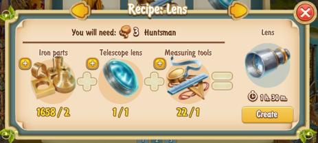 golden-frontier-lens-recipe-laboratory