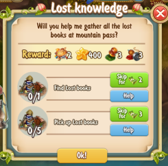 golden-frontier-lost-knowlwdge-quest